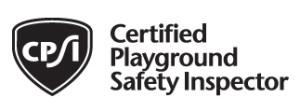 CPSI-Logo