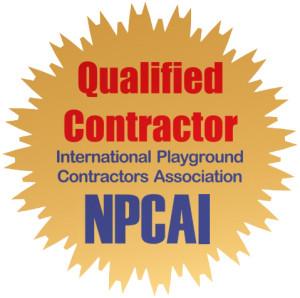 NPCA_Qualifed_Contractor_Logo_Gold_3-04_2